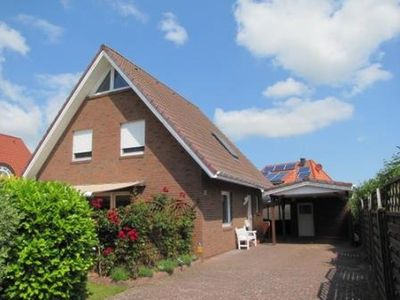 Photo for Holiday home for 8 guests with 100m² in Fehmarn OT Burg (76842)