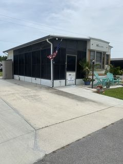 fort myers beach Mobile home