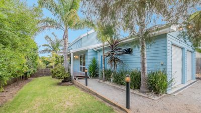 Photo for 45 Clearwater Ave, Cape Woolamai