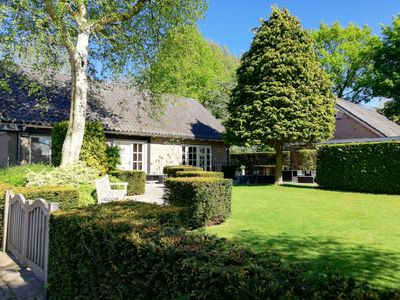 Photo for Comfortable detached house in a quiet area