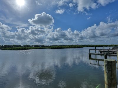 Photo for Dolphin Cove #34 - New Smyrna Beach