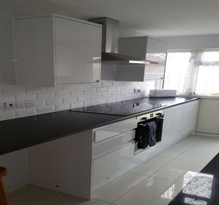 Photo for SPACIOUS FOUR BEDROOM HOUSE IN BASILDON