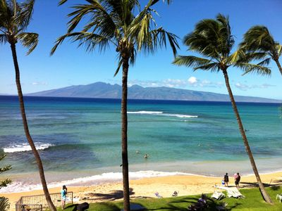 Photo for Sophisticated, Luxurious...Best in West Maui - Summer special rates