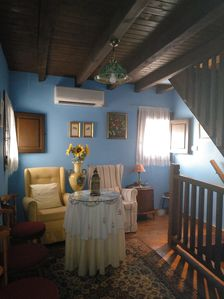 Photo for 2BR Townhome Vacation Rental in Candeleda, CL
