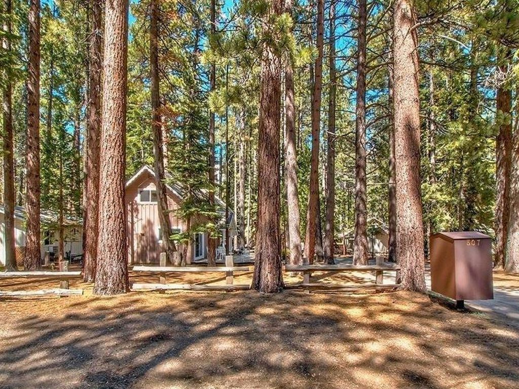 of well vrbo our south vac family lake cabin kept quiet tahoe front cabins