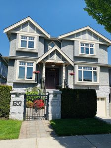 Photo for Sweet 5 bedrooms in Vancouver