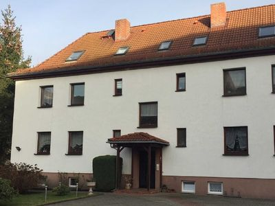 Photo for 2BR Apartment Vacation Rental in Senftenberg