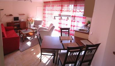 Photo for holiday home, 3 minutes to the beach, dogs are welcome
