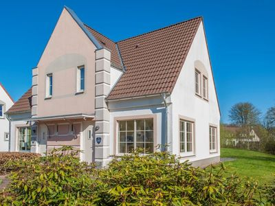 Photo for 2BR Bungalow Vacation Rental in BAD BENTHEIM