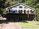 3BR House Vacation Rental in Rocky Mount, Missouri