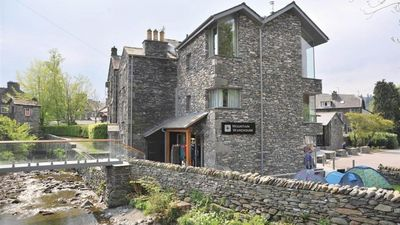 Photo for Idle Mill 2 - Two Bedroom House, Sleeps 4