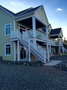 Photo for Cape Breton Island Luxury Condo Sleeps 4 Condo 4