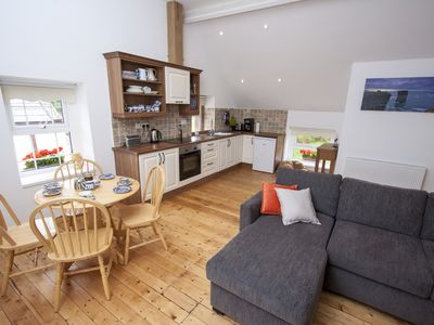 Photo for Lovely Spacious House in a Fab Sligo location directly on the Wild Atlantic Way