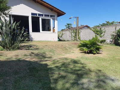 Photo for Beautiful House 70 Meters from Lagoa
