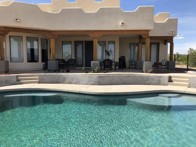 Photo for Secluded Get-A-Way N. Scottsdale (Close to Rio Verde)