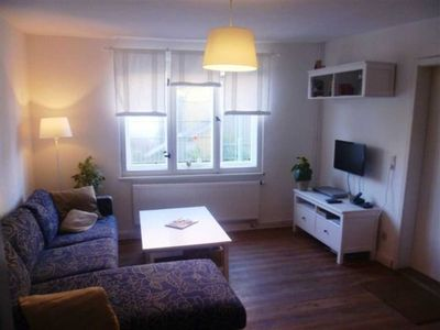 Photo for Holiday house Schulte-Wrede - Holiday home Schulte-Wrede