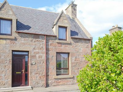 Photo for 3 bedroom accommodation in Embo, near Dornoch
