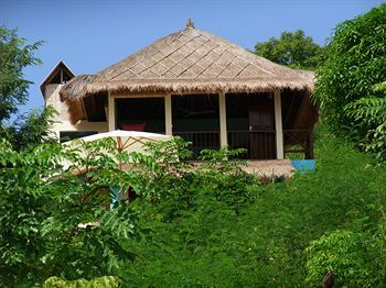 Photo for 2BR Villa Vacation Rental in Lembongan Island,