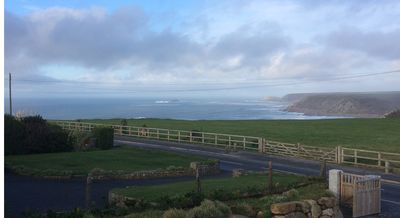 Photo for 3BR House Vacation Rental in Sennen, England