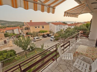 Photo for Apartments Gorast (12681-A1) - Cres - island Cres