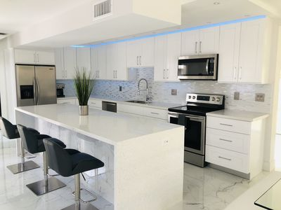 Photo for Your Home Away from Home in South Florida8