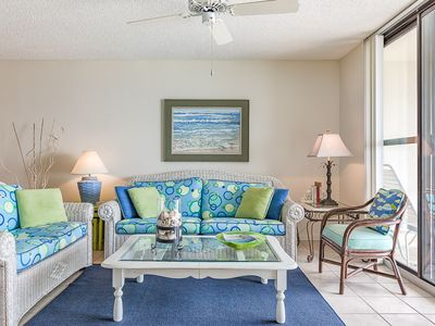 Photo for Amenities Galore! Experience Fun in the Sun at Summerchase #706!
