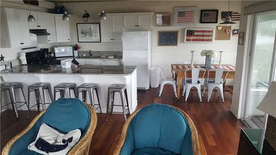 Photo for Pacific Terrace T413: 3 BR / 2 BA  in Gearhart, Sleeps 6