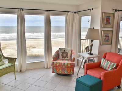 Stunning Views & Great Location in Oceans of Amelia