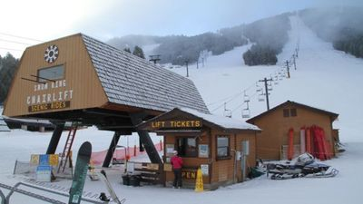 Photo for Unit 1 Smugglers' Notch DELUX Resort No.1 rated family resort by SKI Magazine