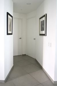 Photo for Lux Ocean Front 1Bdr Condo