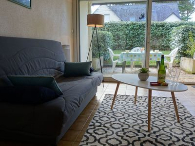 Photo for Nice apartment for 3 guests with WIFI, TV and parking