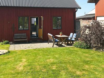 Photo for 4 person holiday home in JÖRLANDA