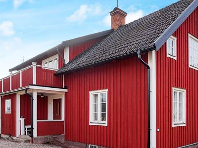 Photo for 5 person holiday home in BESTORP