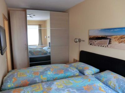 Photo for 004-11 (Room category) - House North Sea