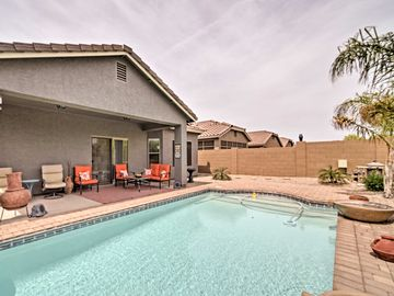 San Tan Valley Az Us Vacation Rentals Houses More Homeaway