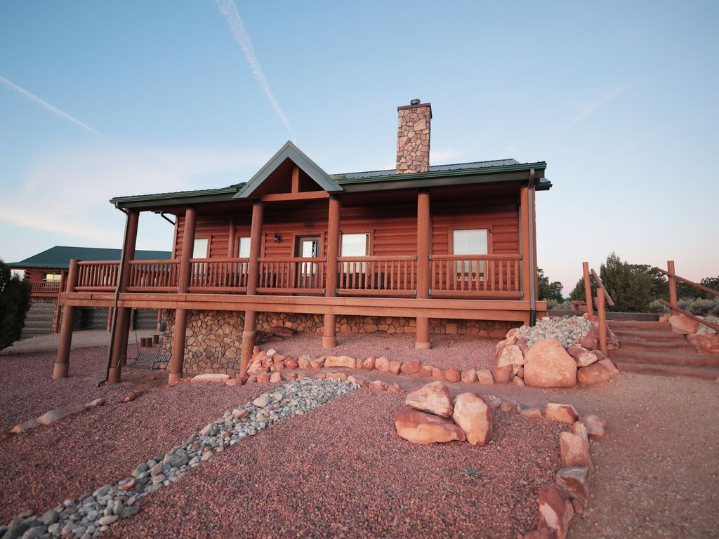 unit lake in utah deep cabins drive action whitetail cabin rentals vacation links creek the village