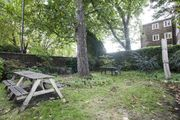 London Home 432, How to Rent Your Own Private Luxury Holiday Home in London - Studio Villa, Sleeps 3