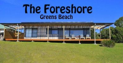Photo for The Foreshore Greens Beach