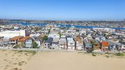 NEW LISTING: JULY and AUGUST OPEN, On the Sand, Pet Friendly - BOOK NOW!