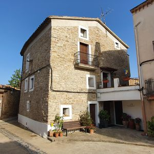 Photo for Very Quiet Village House with the Privacy of your home All equipped