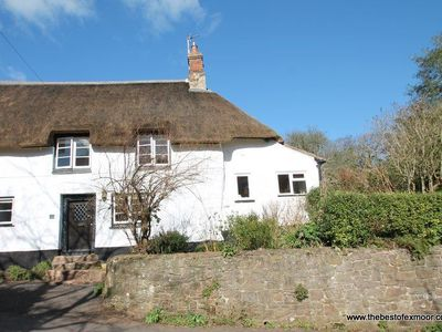 Photo for Little Haven, Alcombe