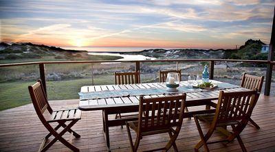 Photo for 4BR House Vacation Rental in Carrickalinga, South Australia