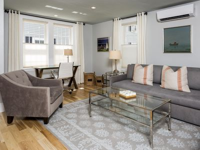 Photo for Falmouth's Best Luxury Furnished Rentals