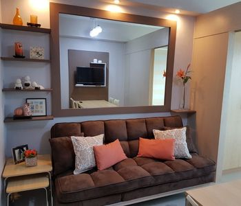 Photo for Fully Furnished Cozy 1BR Condo