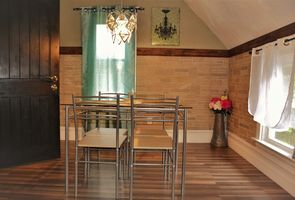 Photo for 3BR House Vacation Rental in Grand Forks, North Dakota