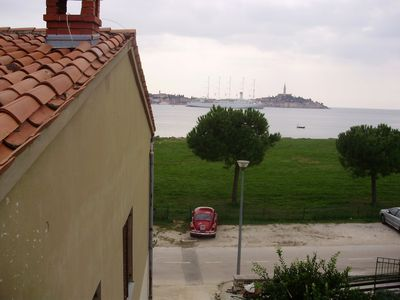 Photo for Holiday apartment beach at only 50 m