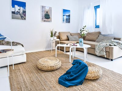 Photo for Cotillo Surf Apartments 3