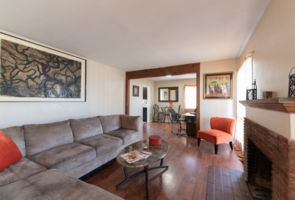 Photo for 1BR Guest House Vacation Rental in Gardena, California