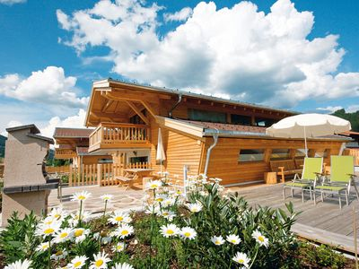 Photo for Your alpine dream chalet, for you, your friends and your family