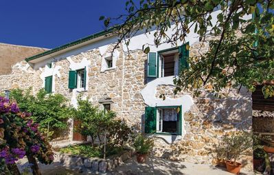 Photo for 3BR House Vacation Rental in Rab